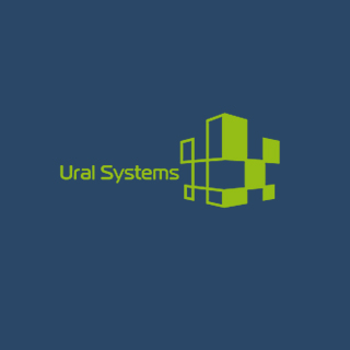 «Ural Systems»