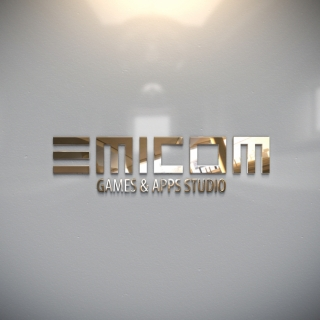 EMICOM™ - GAMES & APPS STUDIO