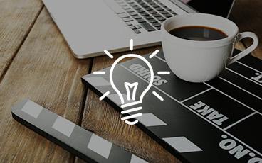 Изготовление рекламных видеороликов, создание рекламных роликов
