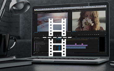 съемка рекламных видеороликов екатеринбург